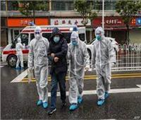 الصين تعاود تسجيل إصابات جديدة بفيروس «كورونا»