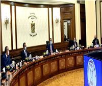 مدبولي : تكليف من الرئيس السيسي بسرعة الانتهاء من مشروعات تطوير موقع «التجلي الأعظم»