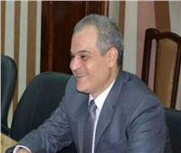 ١٠٠ جنيه للمصريين.. شهادات للحاصلين على لقاحات كورونا بالبحر الأحمر