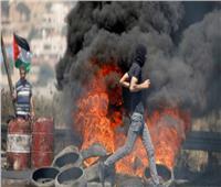 لجنة القوى الفلسطينية تدعو لتوسيع مواجهات الفلسطينيين ضد الاحتلال والاستيطان