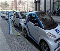الكويت تعتزم إنشاء أول مدينة لخدمة مصنعي السيارات الكهربائية بالمنطقة