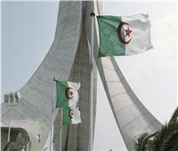 الجزائر تتفق مع 13 دولة على طرد إسرائيل من الاتحاد الأفريقي