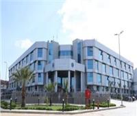 الرعاية الصحية: تقديم الخدمات الطبية لـ 500 طالب ثانوي ببورسعيد والأقصر