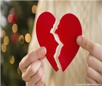 متلازمة القلب المكسور.. حالة نفسية أم وعكة صحية؟