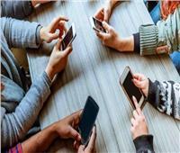 تحذيرات لمستخدمي الهواتف الصينية لهذا السبب