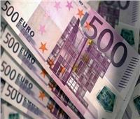 500 يورو.. «مكافأة كورونا» في شركات بلجيكا بدءًا من أول أغسطس