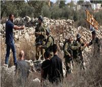 7 شهداء و754 إصابة و198 معتقلا حصيلة اعتداءات الاحتلال على الفلسطينيين في يوليو