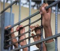 ارتفاع عدد الفلسطينيين المضربين عن الطعام في سجون الاحتلال إلى 17 أسيرًا