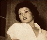 برلنتي عبدالحميد عن ملوك السينما المصرية: «كلهم صعاليك»