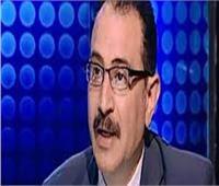 أستاذ علوم سياسية: حياة كريمة تعيد تقديم الحياة بشكل مختلف للمواطن المصري