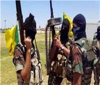 مقتل 3 من عناصر حزب الله اللبناني خلال اشتباكات جنوب بيروت