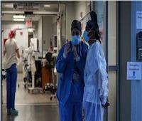 بريطانيا تسجل 24 ألفا و470 إصابة جديدة بكورونا و65 وفاة خلال 24 ساعة
