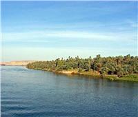 التقرير اليومي للجنة الفيضان بالسودان: إيراد النيل الأزرق 573 مليون متر مكعب