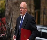 وزير بريطاني: نجحنا في إعطاء 85 مليون جرعة من لقاح كورونا في أقل من 8 أشهر