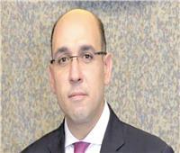 «الخارجية»: الرئاسة التونسية قادرة على العبور بالبلاد من هذه الأزمة