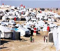 ألبانيا تستعيد عددًا من رعاياها من شمال شرق سوريا