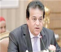 السعودية تعتمد ١١ جامعة مصرية