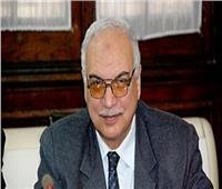 رئيس الخدمات: «الزراعة» تستهدف مواكبة الفلاح المصري للتقدم التكنولوجي   خاص