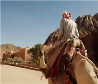 مستشار وزير الآثار: مصر مؤهلة أن تكون واجهة مهمة لـ«سياحة اليخوت»