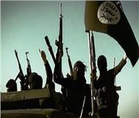 ثروت الخرباوي: الإخوان يعملون في الظلام واستغلوا الإسلام | فيديو