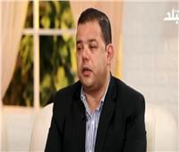 عالم أزهري يوضح فضل الإحسان في الإسلام |فيديو