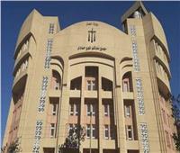 المؤبد لـ 3 متهمين شرعوا في قتل طالب وباحث قانوني بمحكمة الاستئناف
