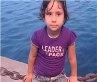 إحالة أوراق قاتل الطفلة «ريماس» بالدقهلية للمفتي