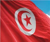 كاتب صحفي: تردي الأوضاع الصحية بتونس عجلت بقرارات قيس سعيد| فيديو