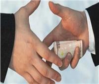 «قطاع التفتيش» في المحليات.. خطوة جادة نحو مكافحة الفساد