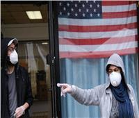 كبير المستشارين الطبيين لبايدن: الولايات المتحدة لن تفرض إغلاقا جديدا