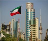 الكويت تدين محاولات ميليشيا الحوثي تهديد أمن المملكة العربية السعودية