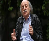 وليد جنبلاط يدعو لتوقيف مطلقي النار في أحداث خلدة وعقد صلح «عشائري»