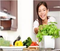 أطعمة يجب تجنبها لحماية البنكرياس