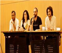 نادي «سينما الشباب» يعرض فيلم «التجربة» بالإسكندرية