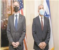 أمريكا تشارك فى تحقيقات الهجوم على سفينة إسرائيلية بـ«بحر عمان»