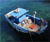 الدفع بقوات الإنقاذ النهري لانتشال ضحايا انقلاب قارب صيد بزفتى