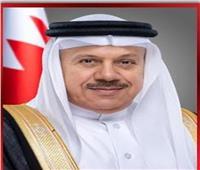وزير خارجية البحرين يكشف أهداف بيان العلا