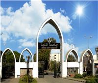 7 أغسطس بدء اختبارات القدرات بكليات جامعة المنيا