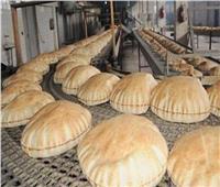 التموين: صرف الخبز المدعم للمصطافين حتى نهاية أغسطس