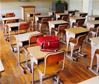 فتح فصل جديد بتعليم الإسكندرية لمتعددي الإعاقة للعام الدراسي القادم