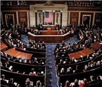 الشيوخ الأمريكي يضع اللمسات الأخيرة التطوير البنية التحتية