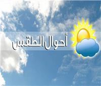 «الأرصاد» تحذر: الحرارة تصل إلى 44 درجة.. غدًا