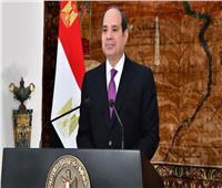 سفير فلسطين بالقاهرةيشكر الرئيس السيسي لقرار تكفل مصر بعلاج طفلة