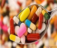 أخصائي مناعة محذرًا من الإفراط في المسكنات: تدمر الصحة  فيديو