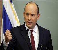 فلسطين: انتهاكات حكومة «بينيت» المستمرة ترتقي لمستوى جرائم حرب