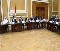 الجمعية العمومية لـ«المقاولون العرب»: توافق على زيادة رأس المالإلى 7.5 مليار جنيه
