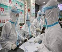 حزب «ترامب»: فيروس كورونا تسرب من معمل أبحاث في الصين
