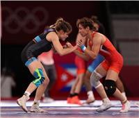 طوكيو 2020| خروج جماعي لمصارعي مصر من الأولمبياد