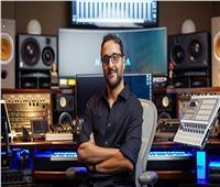 «Swept away» مقطوعة جديدة  للمؤلف الموسيقي  محمد نوارة