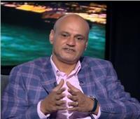 خالد ميري: تونس تسير على الطريق الصحيح والمؤسسة العسكرية قادرة على قيادة الموقف